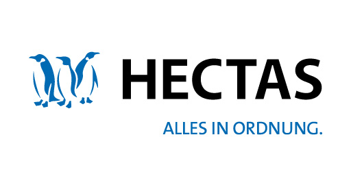 Hectas